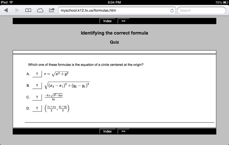 Quiz_on_ipad2a